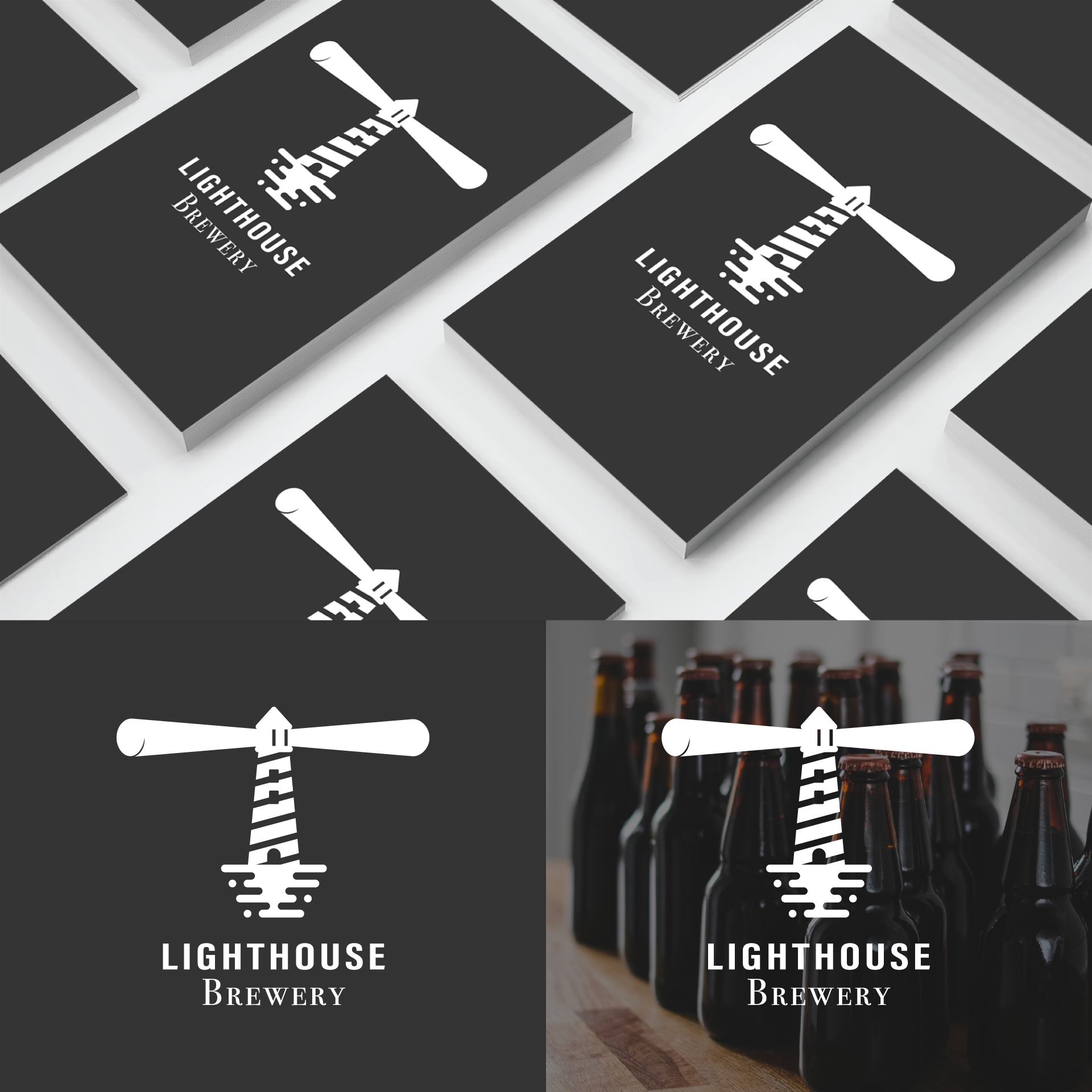 lighthouse_square-01.png