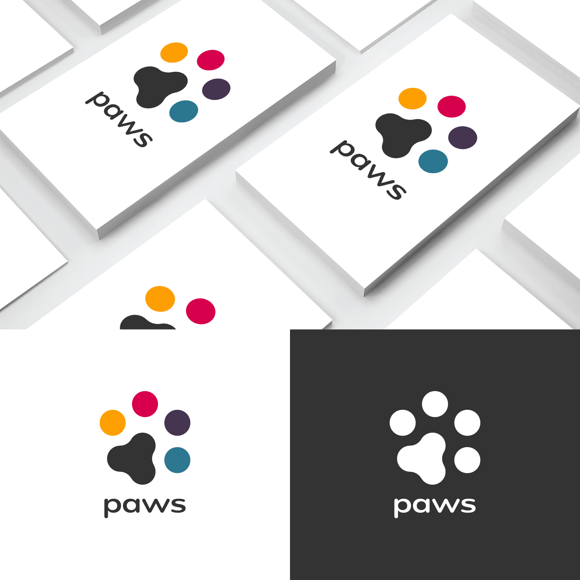 paws_square.png
