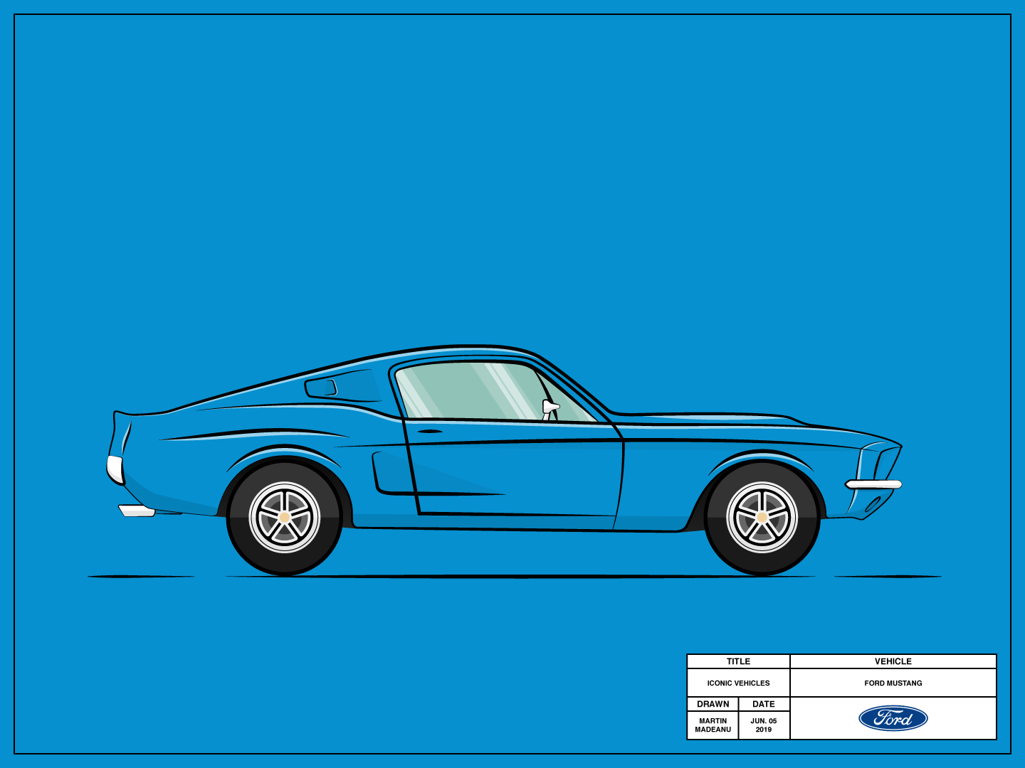 01-Ford_Mustang-03.png