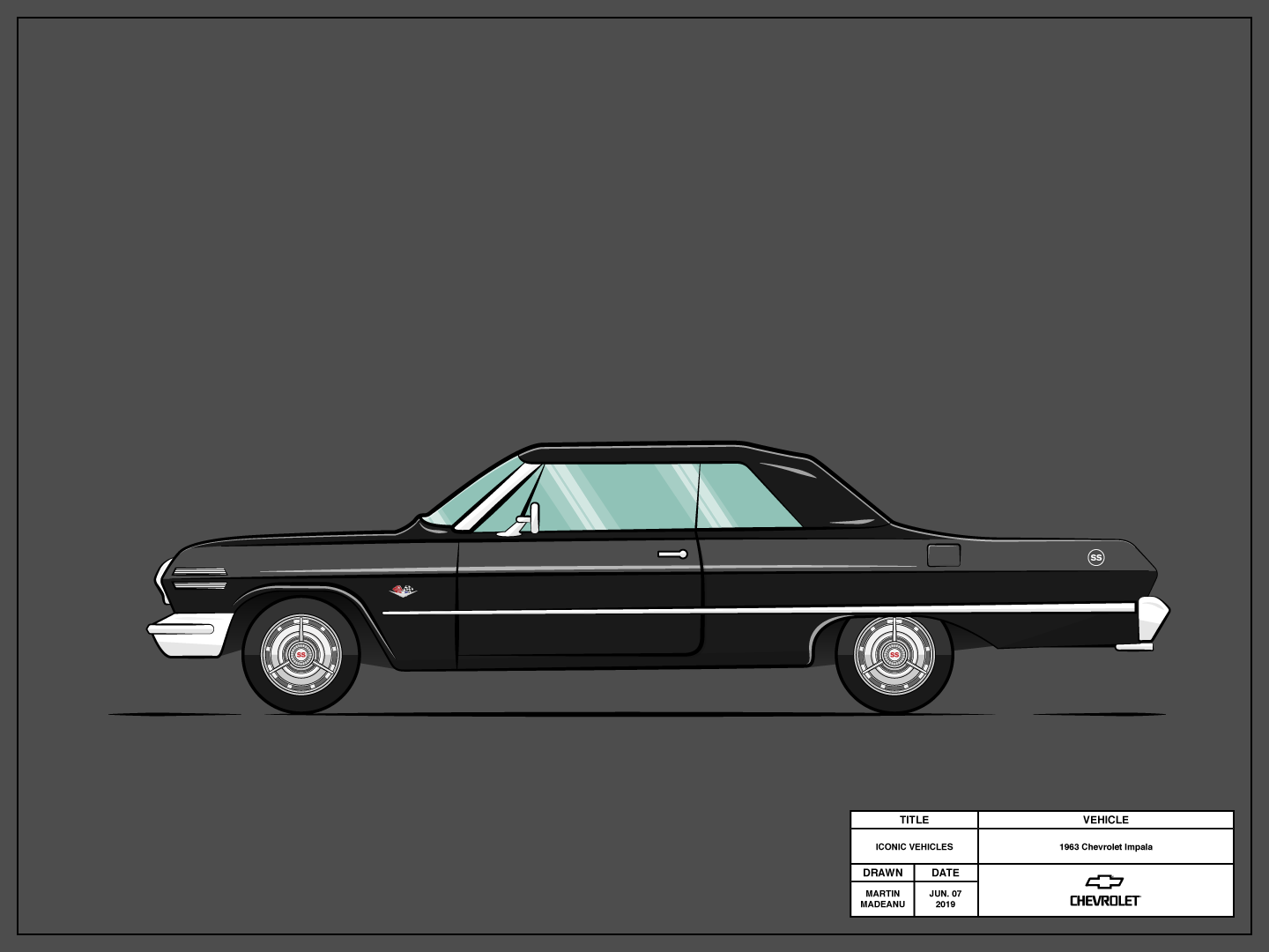 02Chevy_Impala-02.png