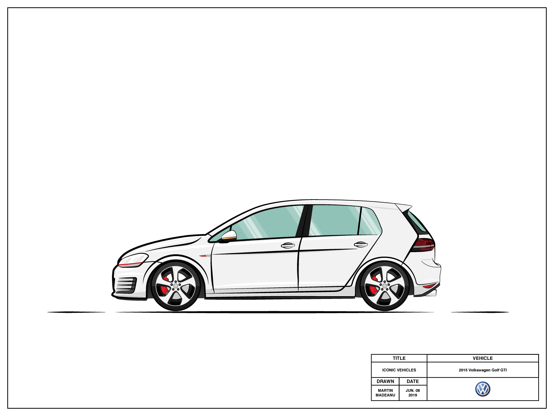 04-VW_GTI.png