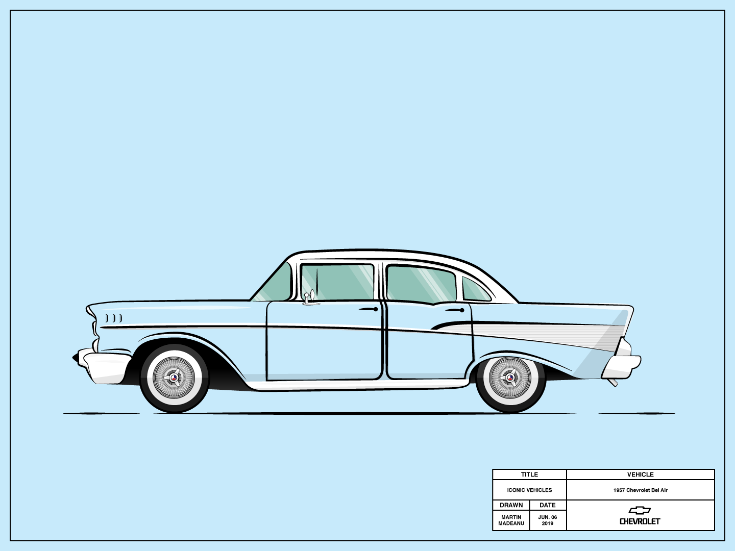 06-Chevy-Belair.png