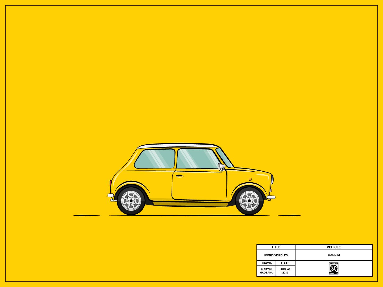 05-Mini.png