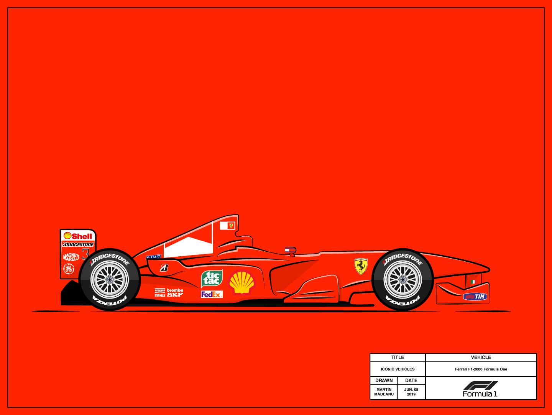 03-Ferrari.png