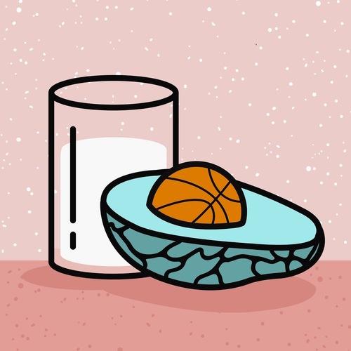 avocado+slam+dunk.jpg