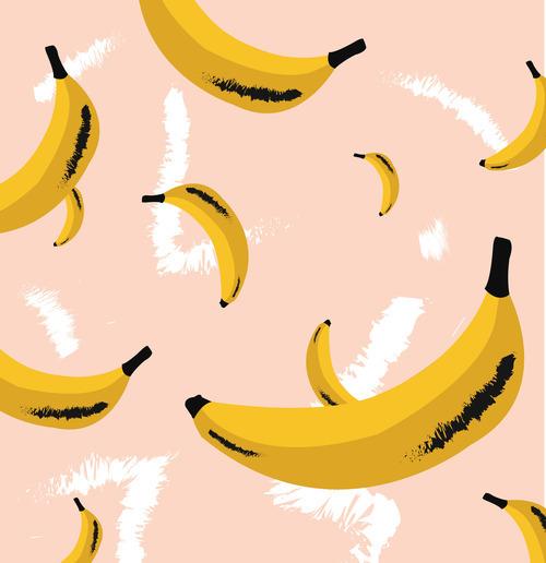 banana+rama.jpg