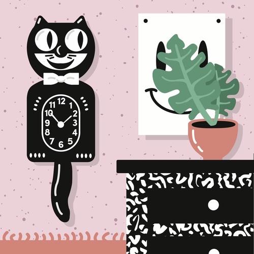 cat+clock++copy.jpg