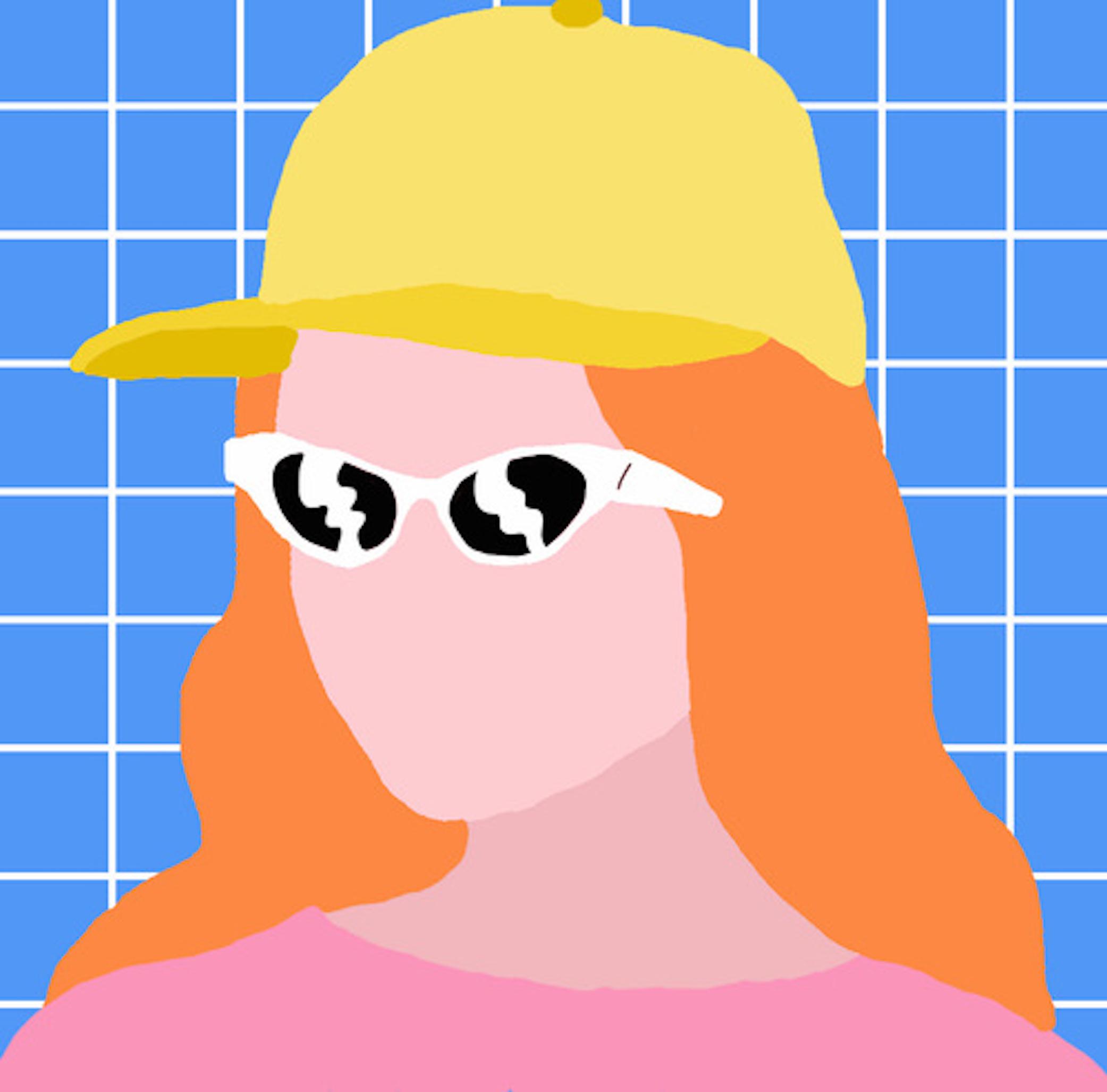 glasses+girl+.jpg