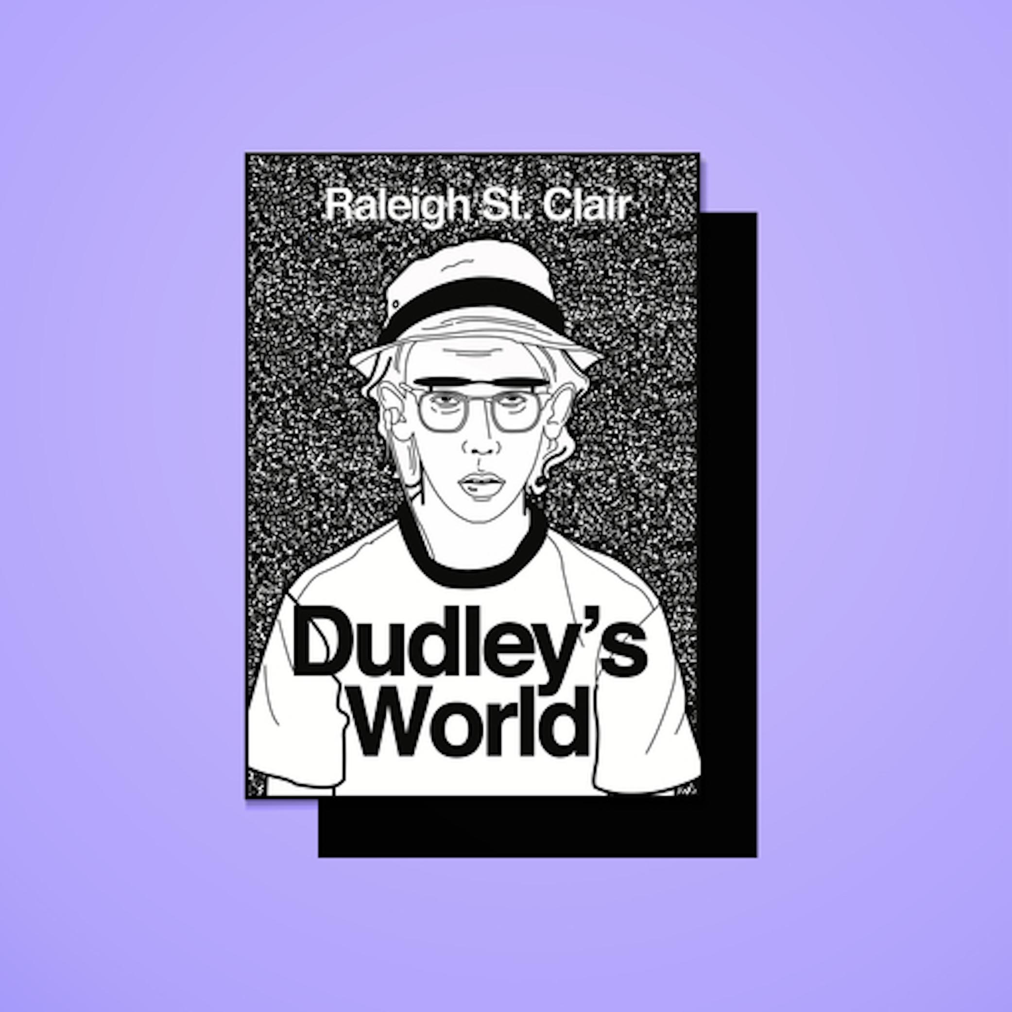 dudley+.jpg