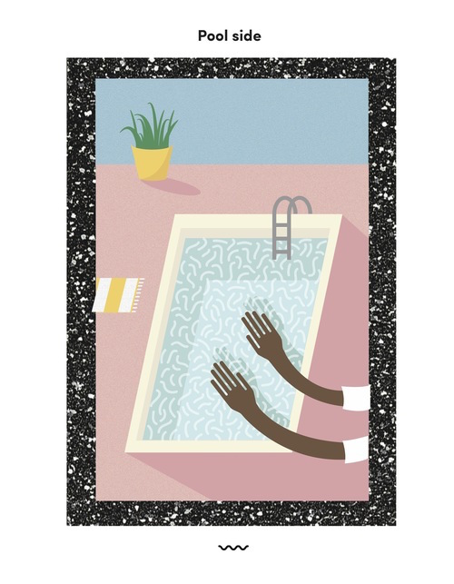 pool+side.jpg