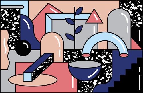 shapes+set+1.jpg