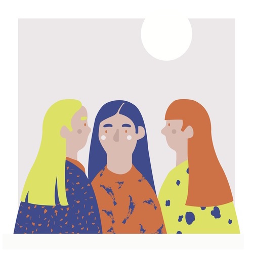three+girls.jpg