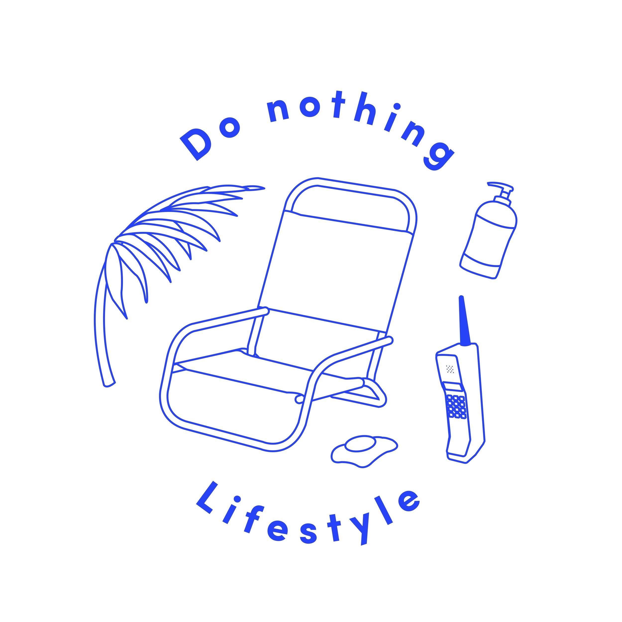 do nothing .jpg