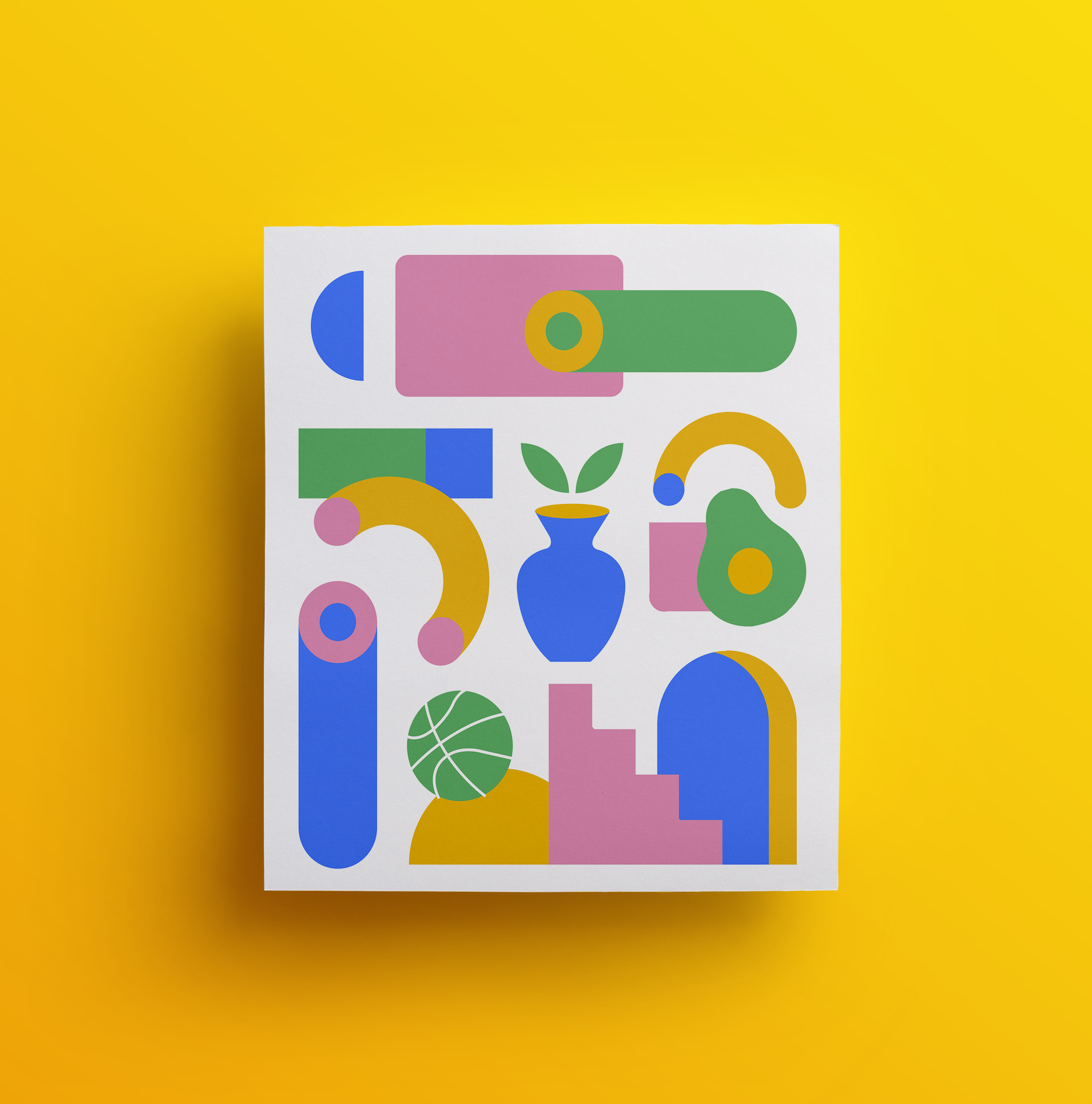 colourful shapes.jpg