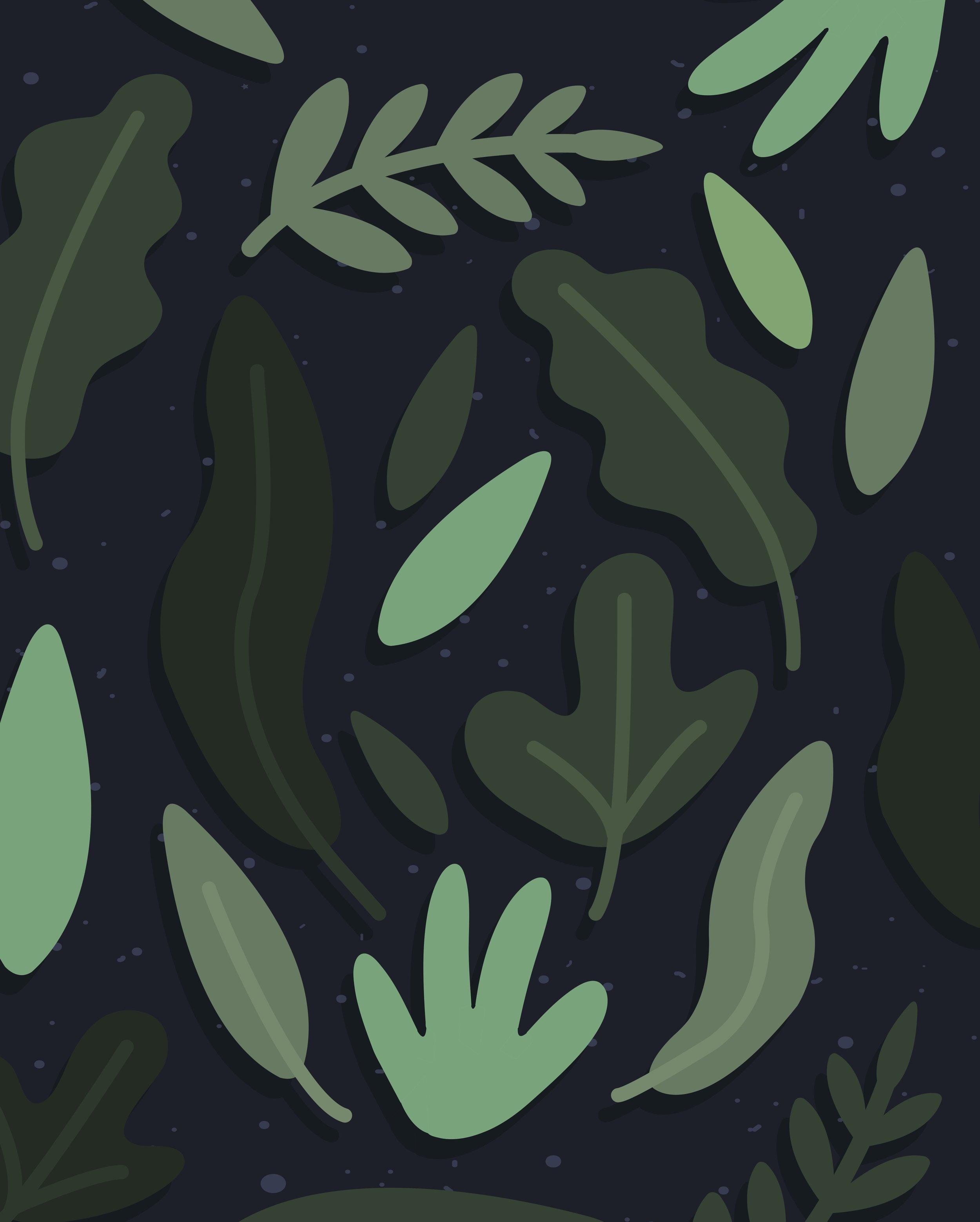 leafs dots.jpg