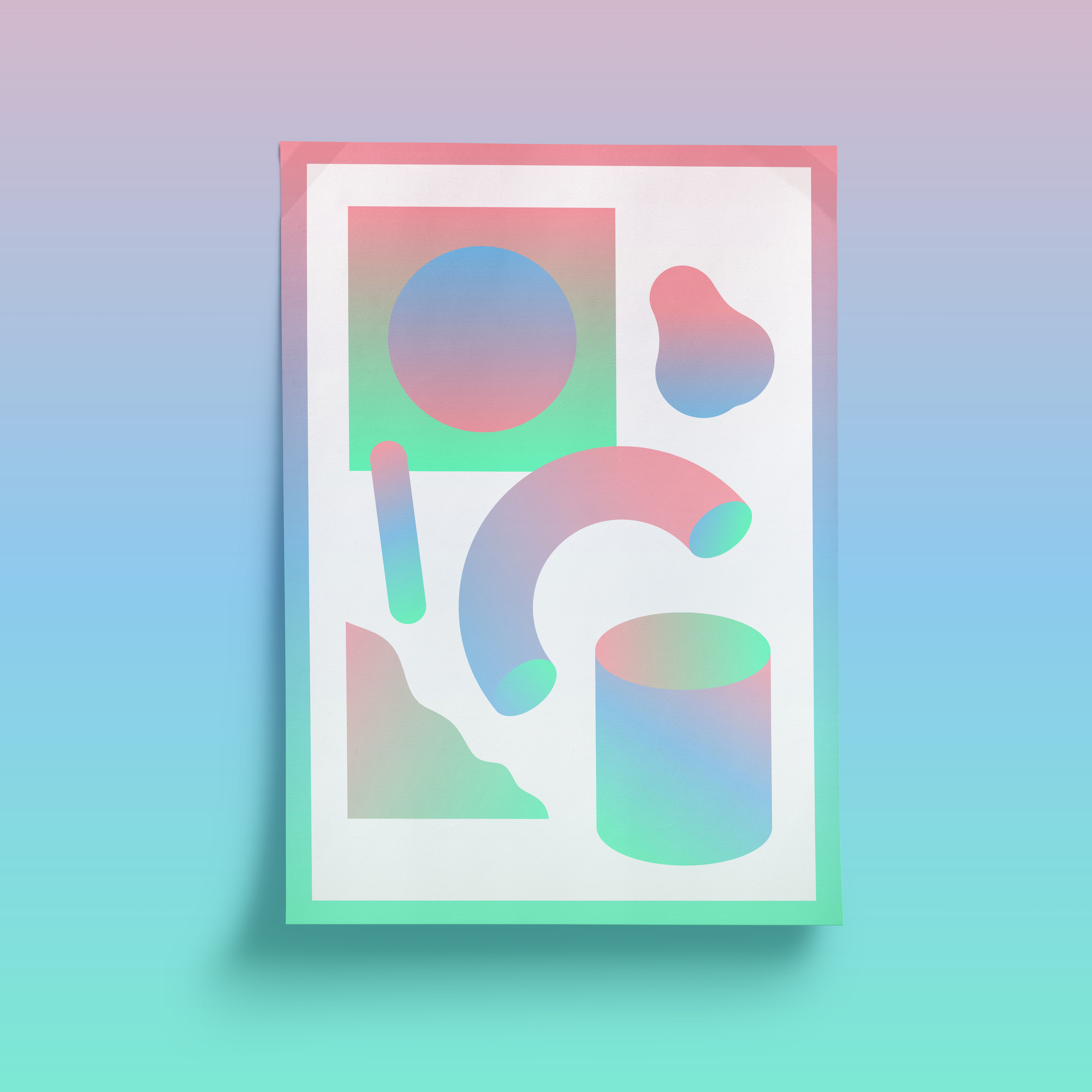 creamy gradients.jpg