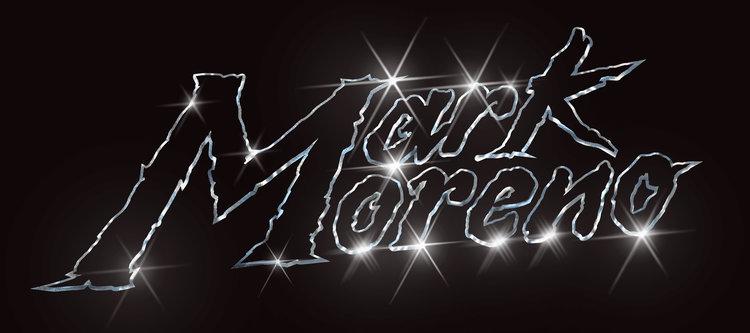 MM+logo+spark+sm+comp.jpg