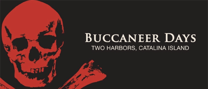 catalina-buccaneer-days.jpg