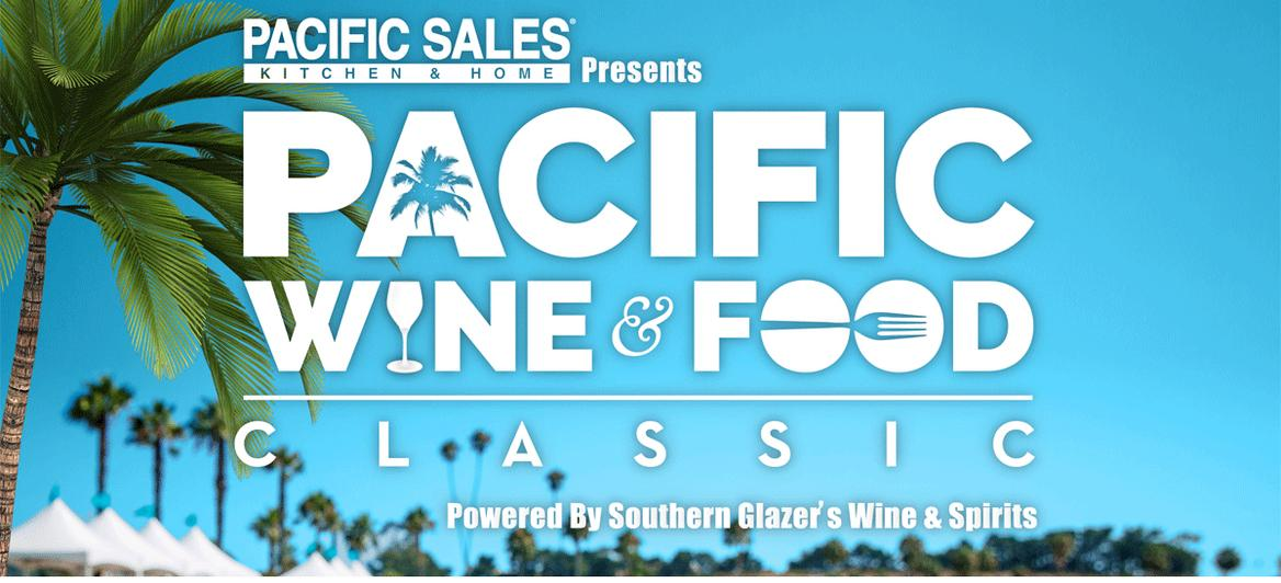 Catch me this Sat & Sunday at the annual Pacific Wine and Food Classic in Newport Beach, CA.   http://www.pacificwineandfood.com/about.html