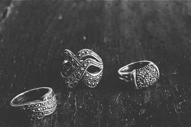 new-ring-store-image.jpg