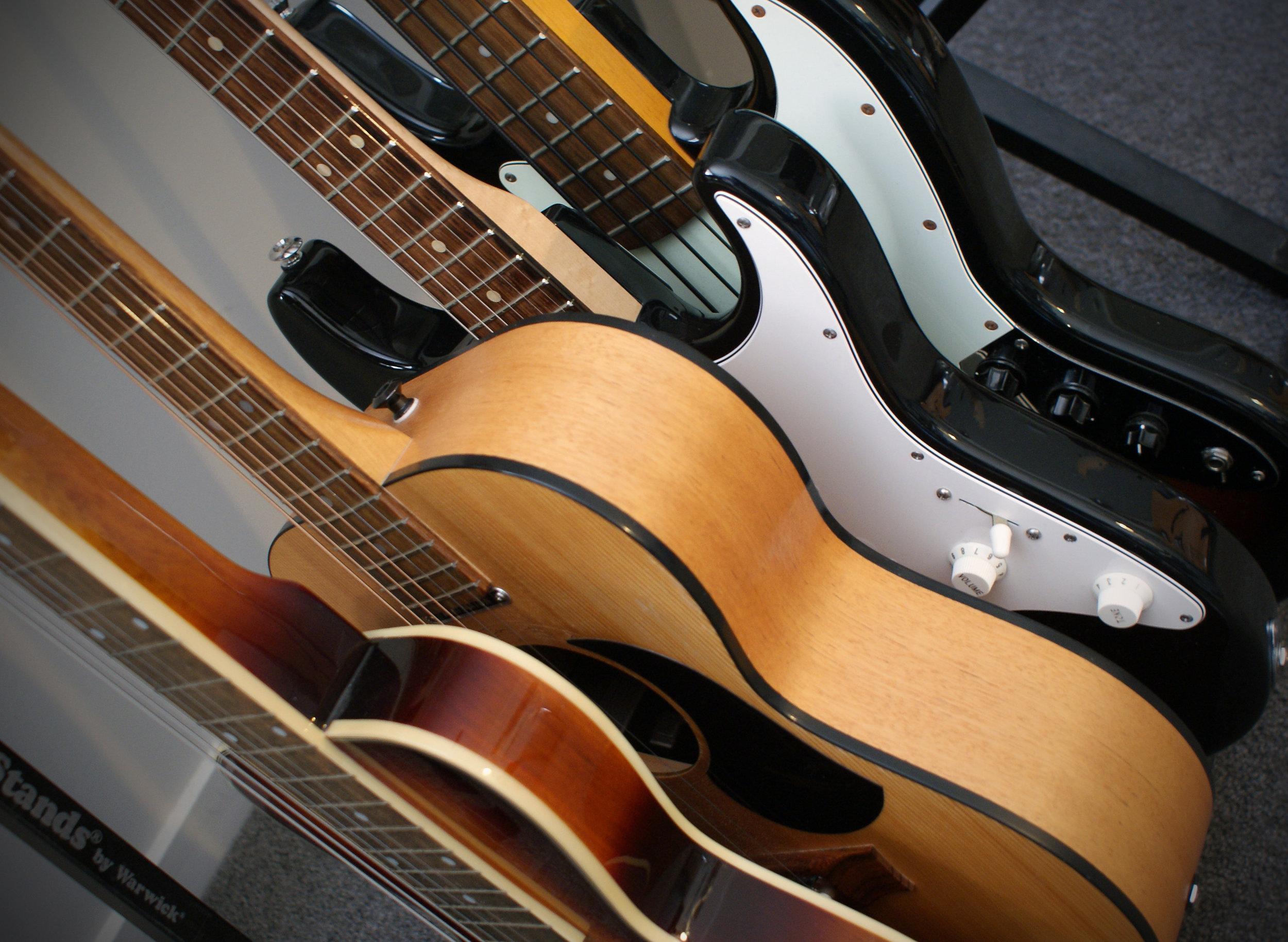 Guitars 3 .jpg