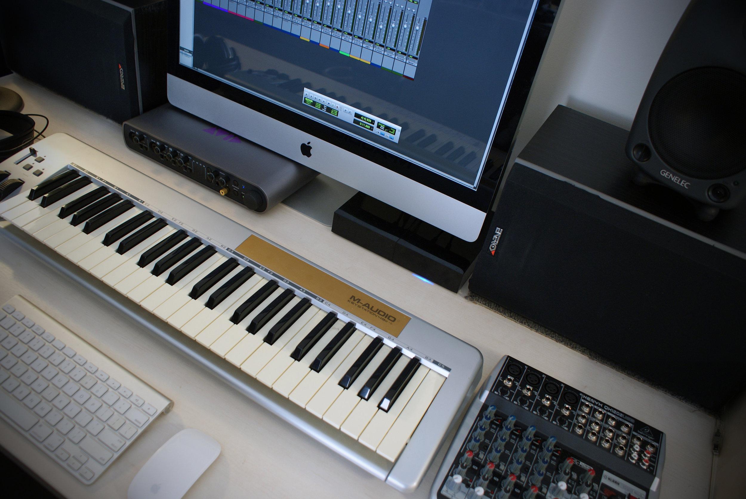 Studio 6 .jpg