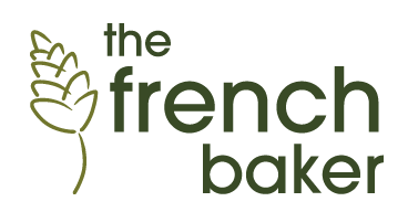 french_baker.png