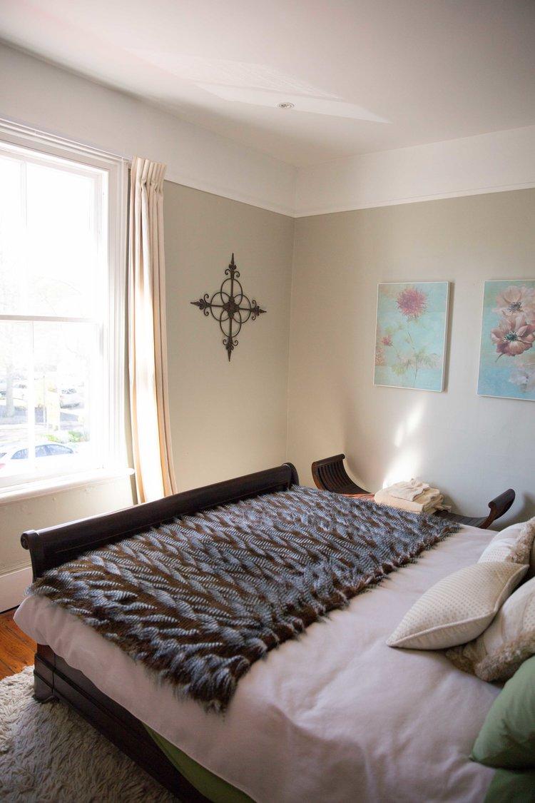 apartment88+(12+of+26).jpg