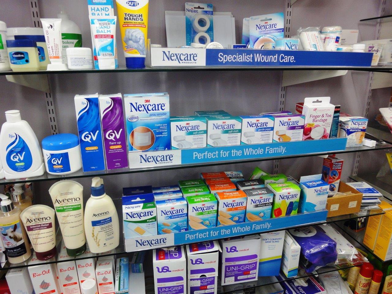 6 Pharmacy.jpg
