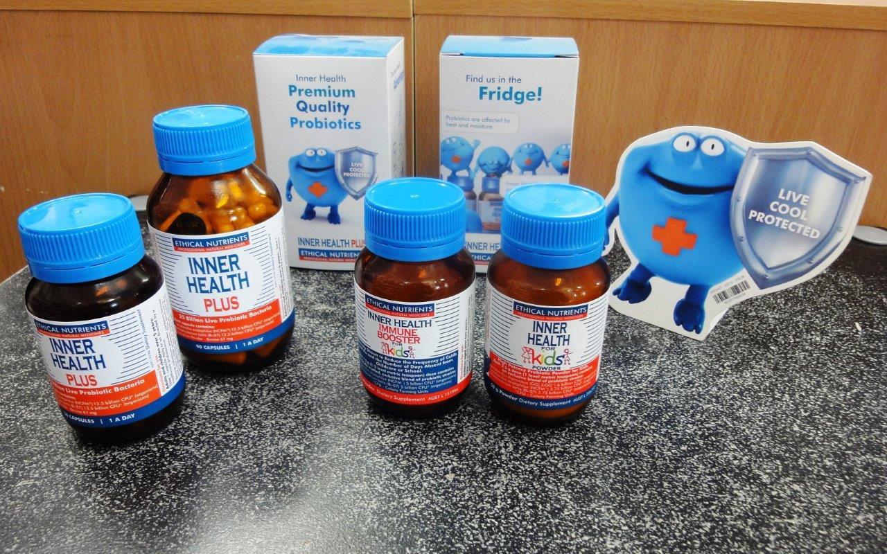 9 Pharmacy.jpg