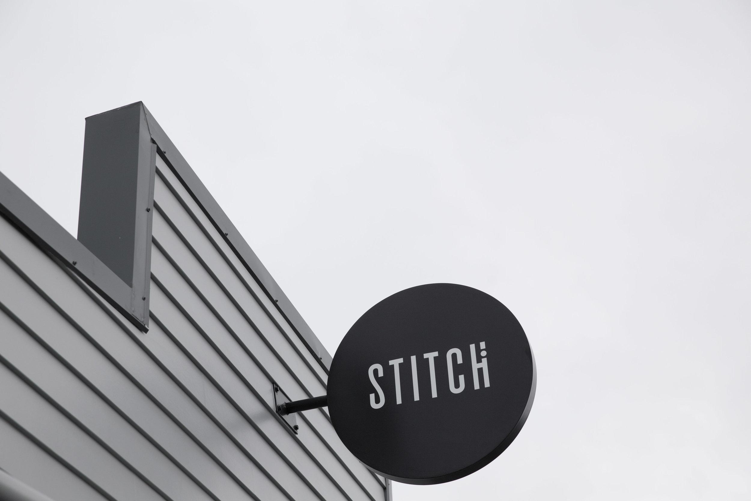 stitch (1 of 50).jpg .jpg