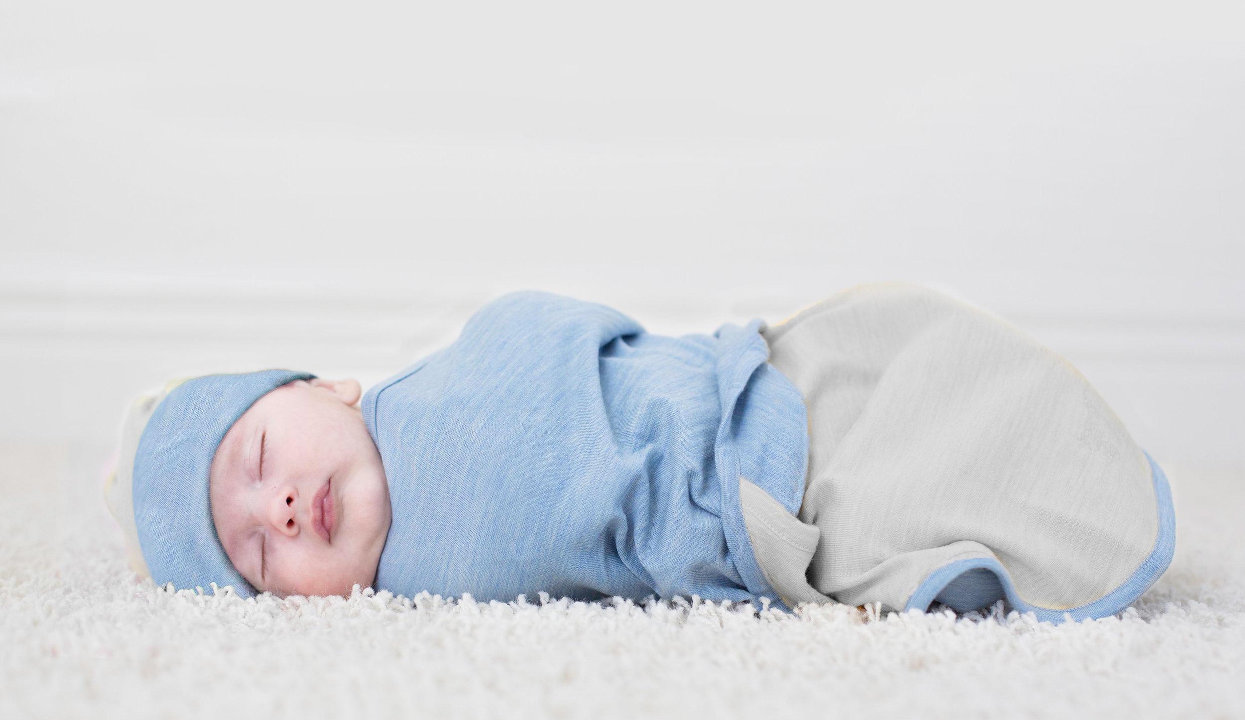 Babywrap.jpg
