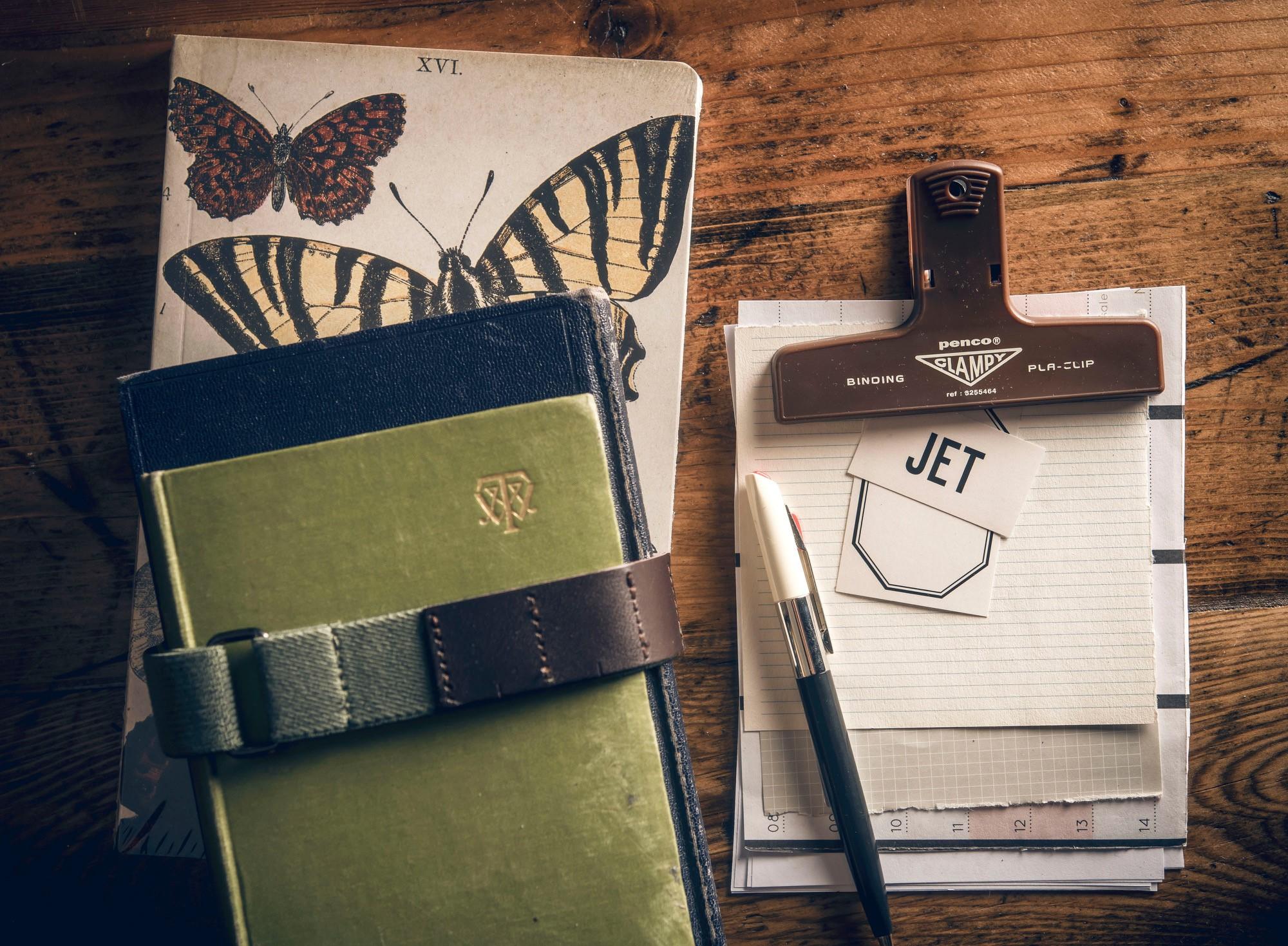 Jet 5.jpg