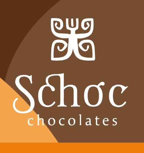 Schoc Chocolates Logo.jpg