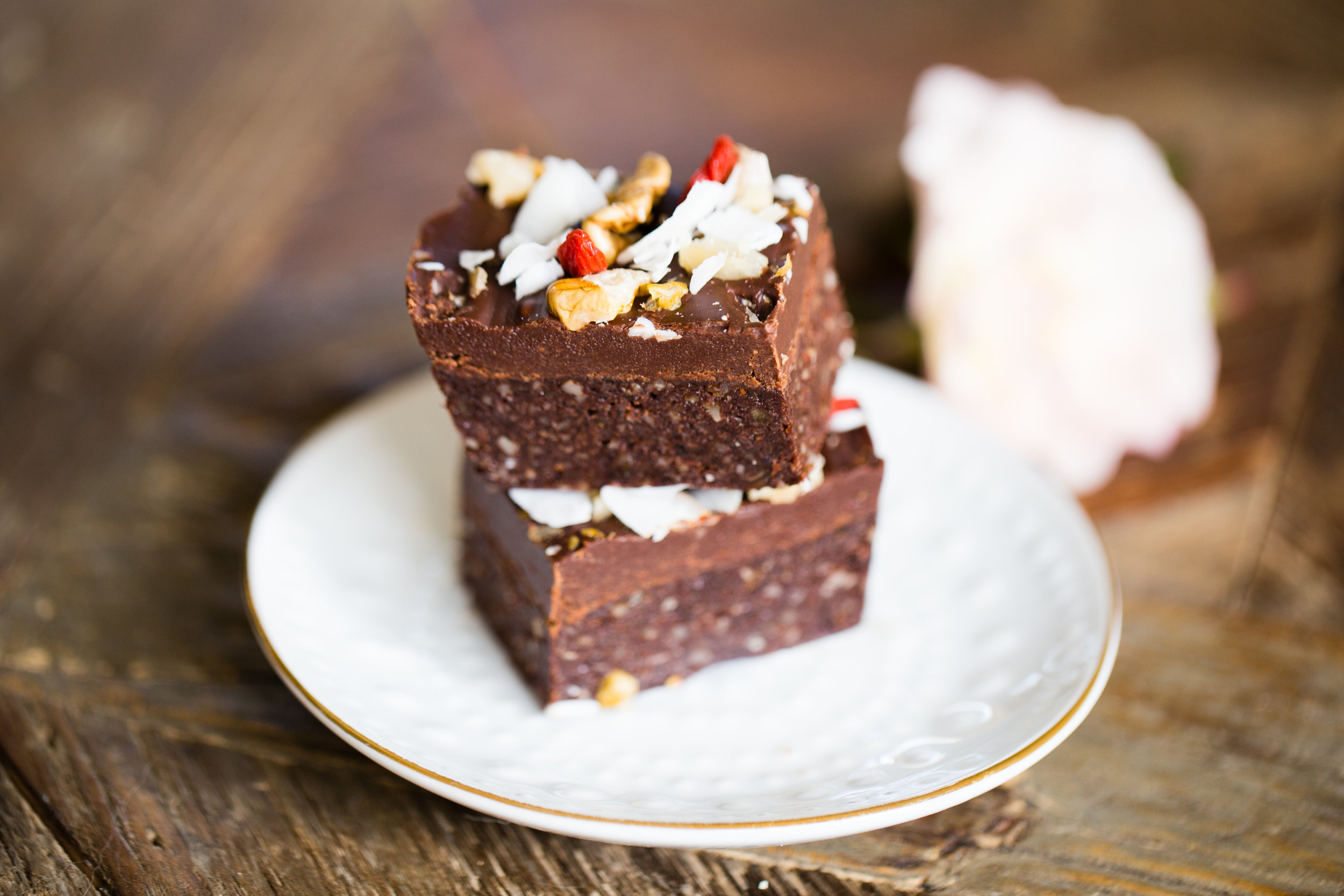 brownie (1 of 1).jpg