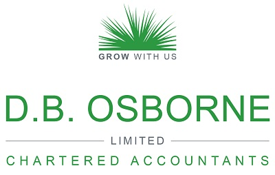 D.B Osbourne Logo web.jpg