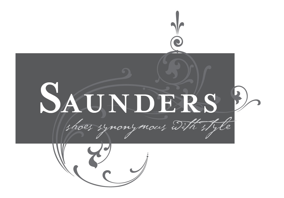 Saunders New Logo web.jpg