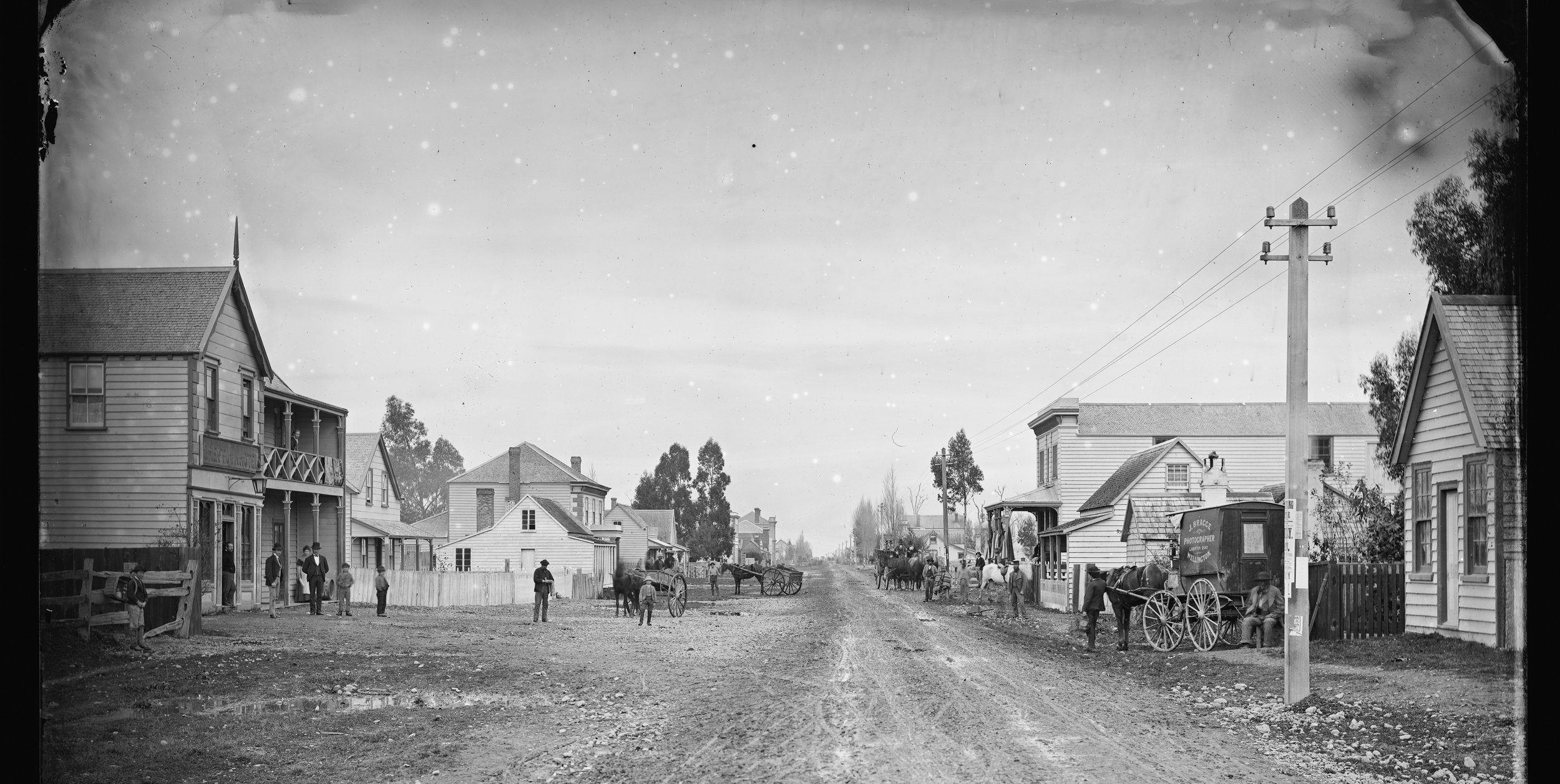 Main+Street+-James+Bragg+1870's.jpg