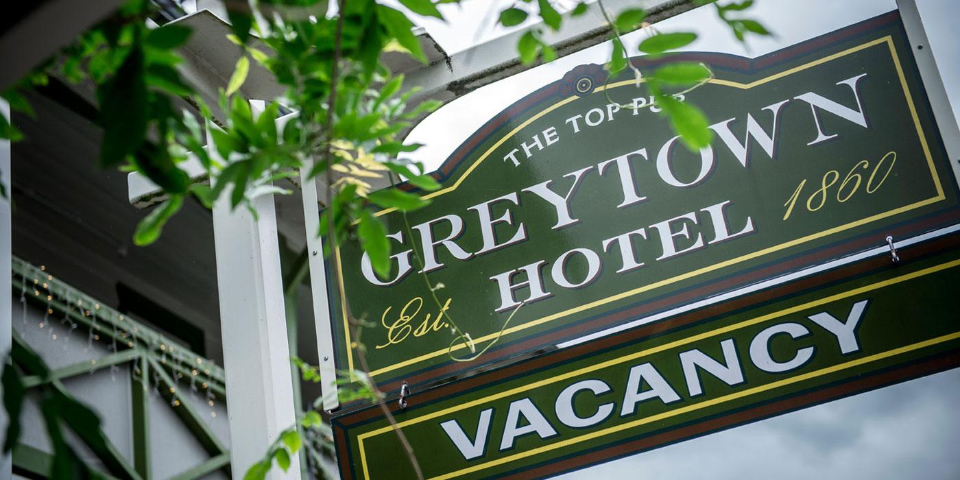 greytown hotel3.jpg