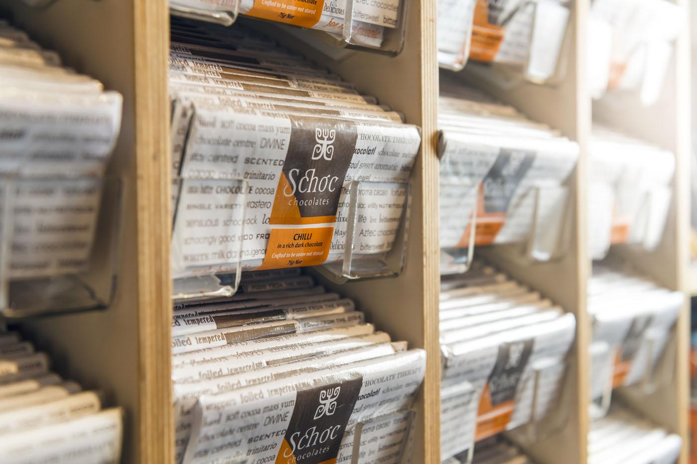 Schoc Chocolates Greytown Wairarapa CREDIT JET PRODUCTIONS (1).jpg