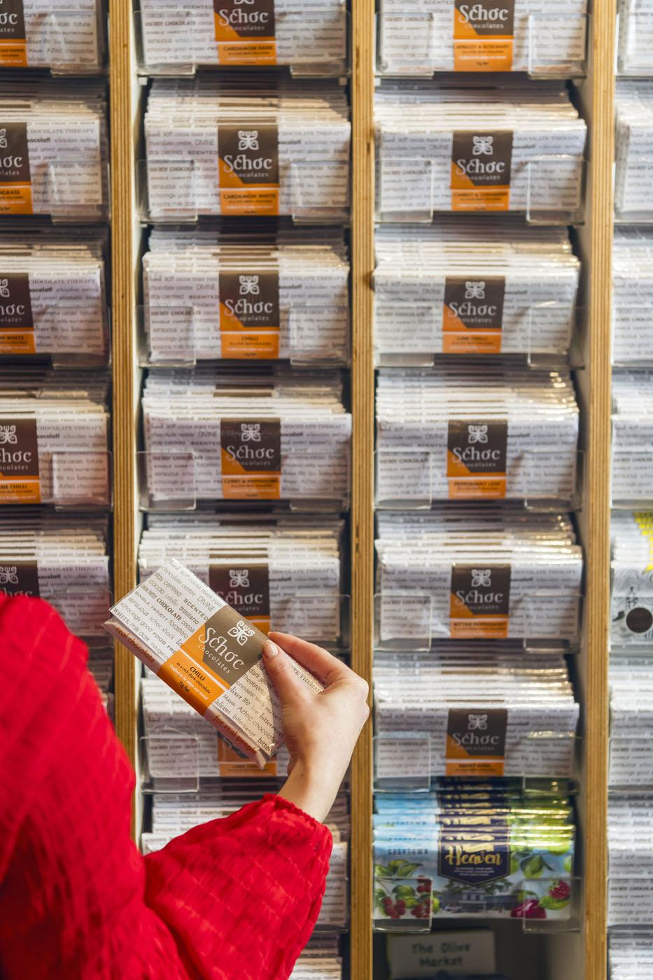 Schoc Chocolates Greytown Wairarapa CREDIT JET PRODUCTIONS (15).jpg