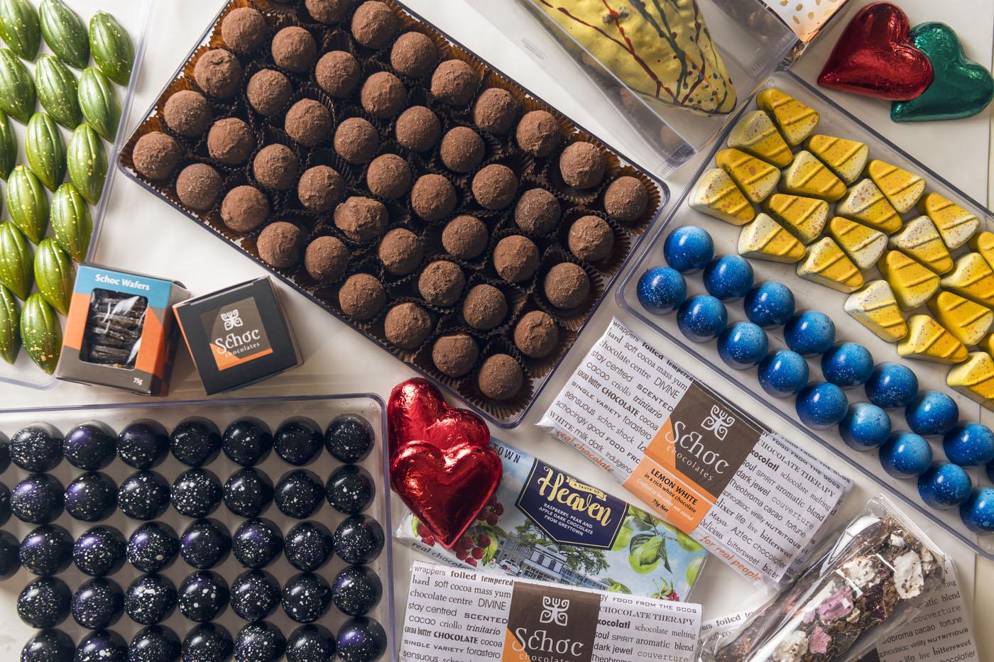 Schoc Chocolates Greytown Wairarapa CREDIT JET PRODUCTIONS (39).jpg