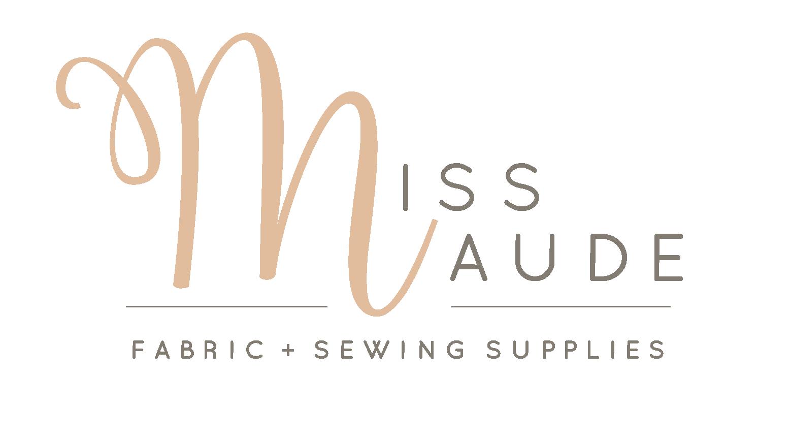 miss maude logo version two_missmaude logo june 15.png