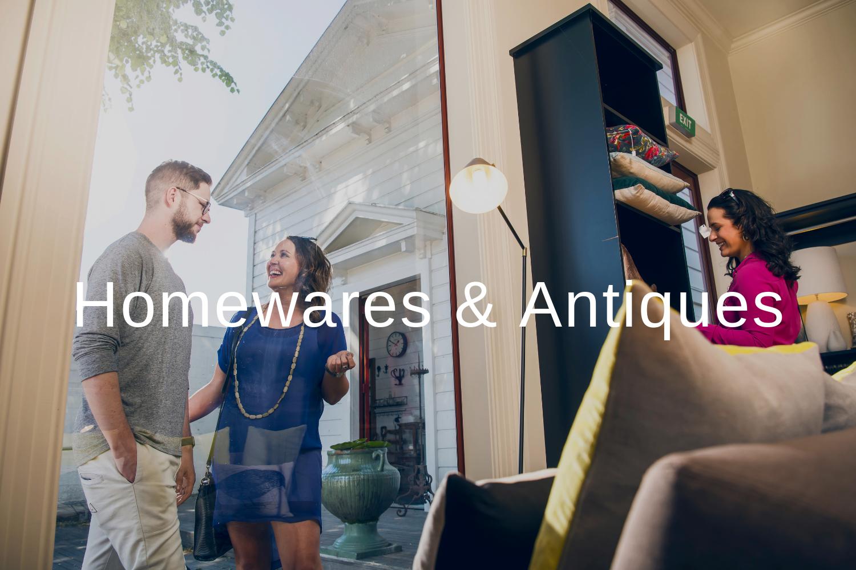 Homewares & Antiques v2.png