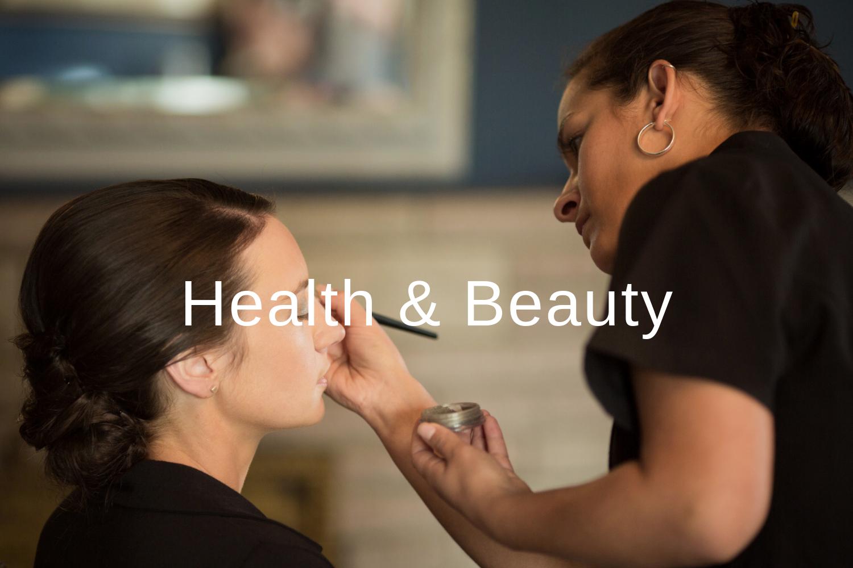 Health & Beauty v2.png