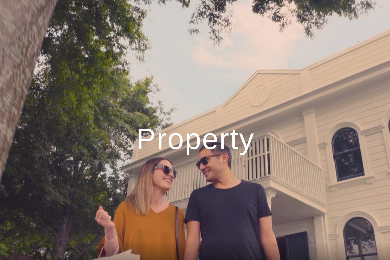Property v2.png