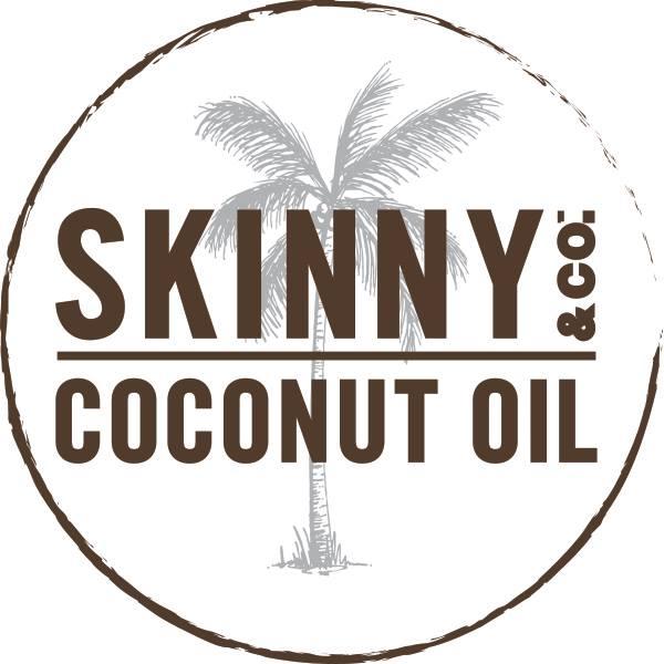 Skinny & Co Updated Logo.jpg