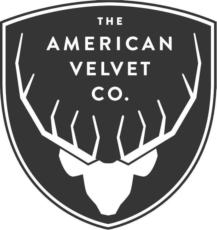 AmericanVelvet logo.png