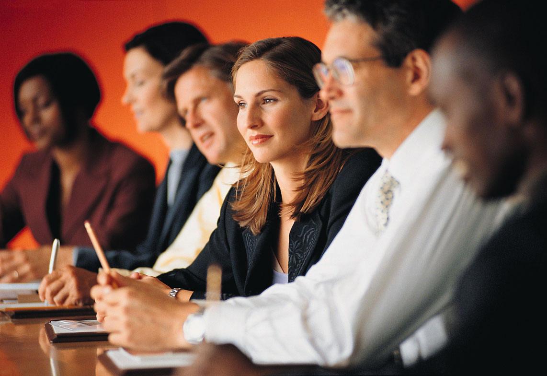 executives_4o9z1.jpg