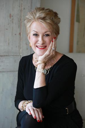 Nancy Snell--3 - WEB.jpg